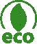 Embalagem Ecológica
