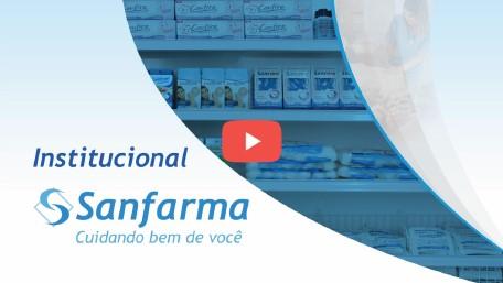 Assista nosso vídeo institucional