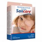 Protetor Ocular Estéril P Sancare