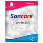 Algodão Bola Sancare 40g