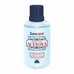 Acetona Sancare 500ml