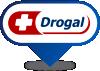 Drogal – Sudeste/SP
