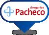 Drogaria Pacheco – Sudeste/RJ