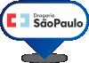 Drogaria São Paulo – Matriz