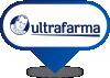 Ultrafarma – Matriz
