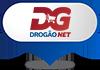 Drogão Net